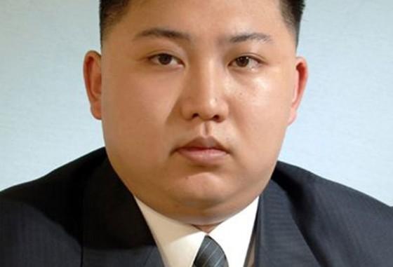 kim-jong-un-in-suit
