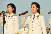 north-korean-girls-generation-featured-image
