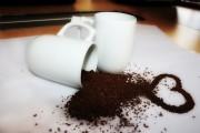 date-girl-coffee