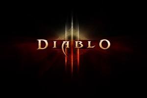 diablo-iii-server