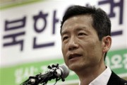 activist-kim-young-hwan-claims-to-have-been-tortured-by-the-chinese