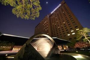 hotel-shila-facade