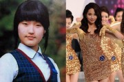 miss-korea-before-and-after