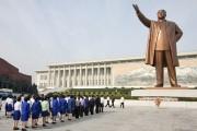 kim-il-sung-statue-north-korea