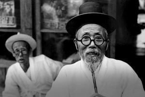 klaus-moser-photos-korea-1964