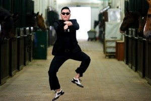 PSY's 'Gangnam Style' music video is a worldwide sensation