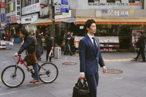 17-sikorski-photos-south-korea-street-scene