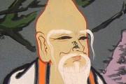 buddah-defaced-by-korean-pastor