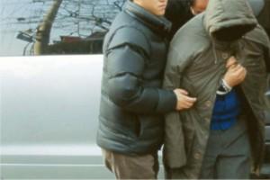 teeange-son-kills-mother-in-korea