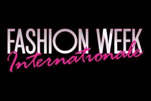 fashion-week-internationale-logo-koreabang