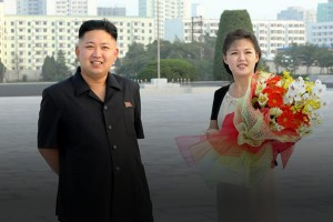 kim-jong-wife-missing-featured-image