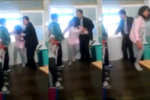 elementary-school-teacher-beats-student