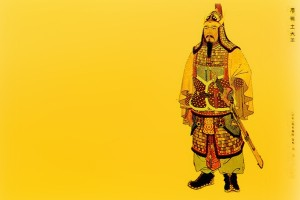 koreabang-king-gwanggaeto-the-great-of-goguryeo