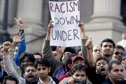 australian-police-respond-to-korea-on-racist-attacks