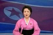 north-korean-tv-announcer-claims-satellite-launch-success