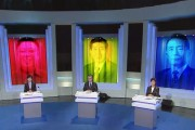 south-korean-presidential-debate-meme