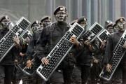 keyboard-warriors