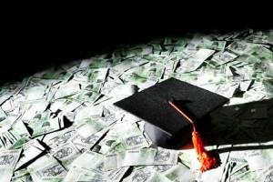 university-tuition-fee-unpayable-by-card