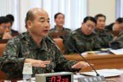 south-korea-considers-pre-emptive-strike-against-north-korea