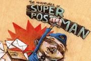 super-postman-korea