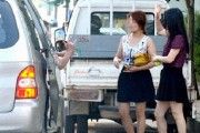 north-korean-defectors-working-as-prostitutes