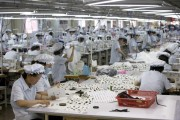 kaesong-industrial-complex-workers