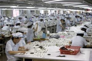kaesong-industrial-complex-workers