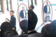 korean-teacher-beats-up-student-then-masturbates-in-hallway
