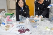 south-korean-customs-seize-human-flesh-capsules