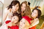 korea-crayon-pop-ilbe