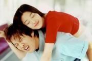 korea-men-women-discrimination
