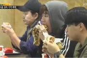 korea-gomtang-soup-bone-hamburger-lotteria