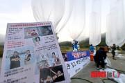 korea-ri sol ju-sex-scandal-balloon
