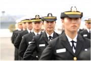 korea-military-female-cadets3