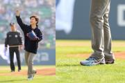 korea-park-president-asics-japan-2 copy