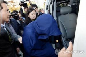 korea-stepdaughter-abuse-stepmom2