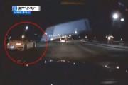 korea-taxi-porsche-chase-feature