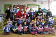 kids-christmas-party-5