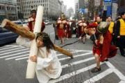 korea-christians-protestants