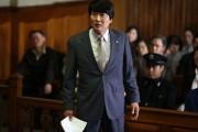 korea-lawyer-court-pay