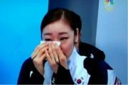yuna-crying-backstage-