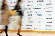 korea-women-employment-men