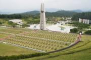 5-18-memorial