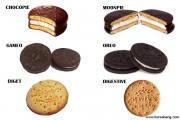 koreabang-cookie-comparison copy