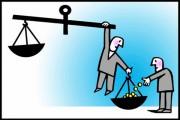 unfair-society