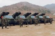 NorthKorea-missile