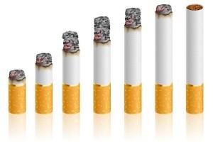 korea korean government increase cigarette prices