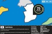 Korearanked25thinLegatumIndexin2014