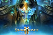 korea gamers starcraft industry