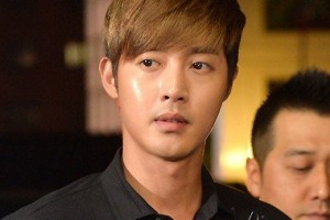 kim hyun-joong ex girlfriend main